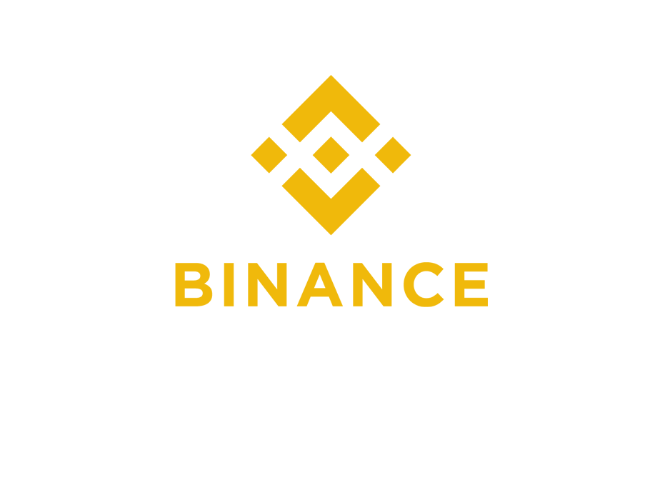 //thecrypto.app/wp-content/uploads/2019/02/binance.png