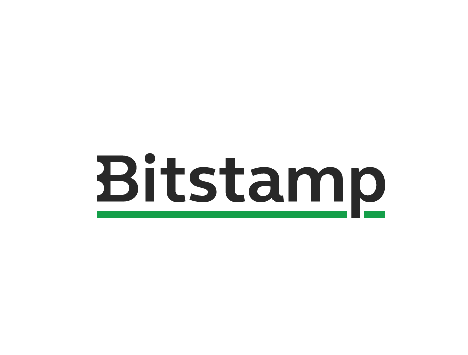 //thecrypto.app/wp-content/uploads/2019/02/bitstamp-logo.png