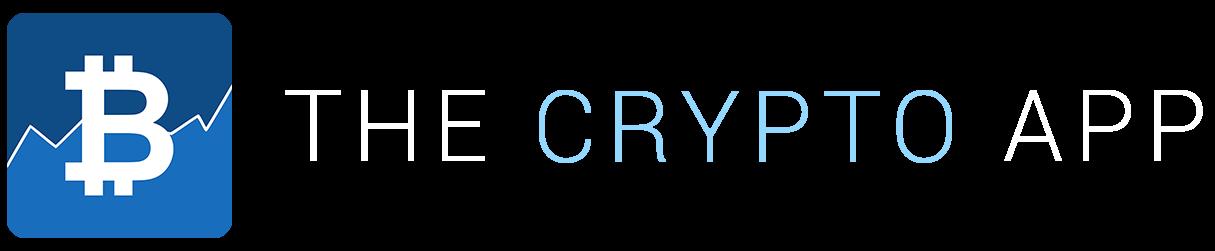 The Crypto App