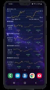 volume monitor crypto bitcoin į juanių