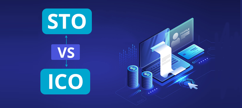 STOs – What are they and how do they differ from ICOs