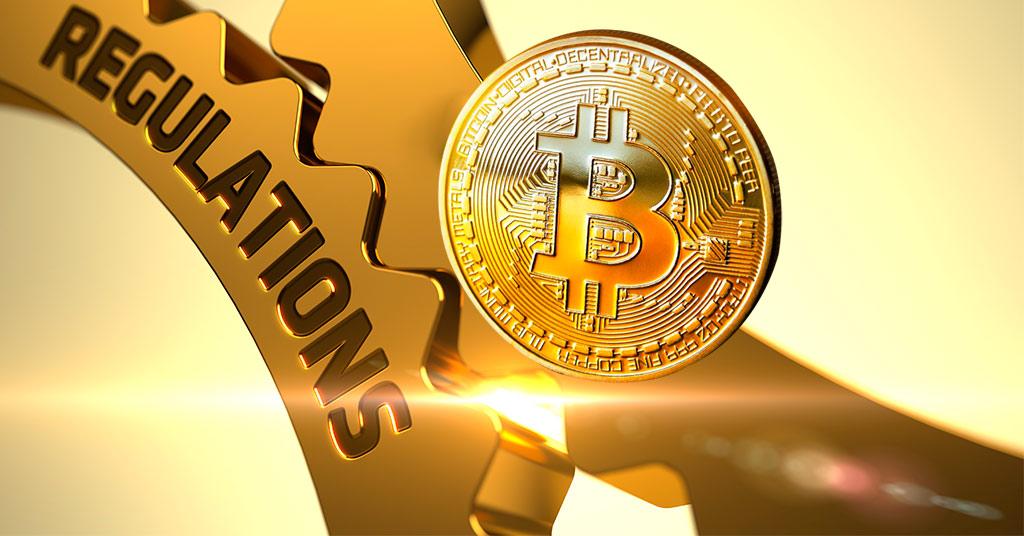 Réglementation cryptographique: ses avantages et ses conséquences