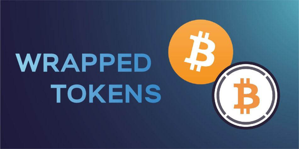 Wrapped Tokens