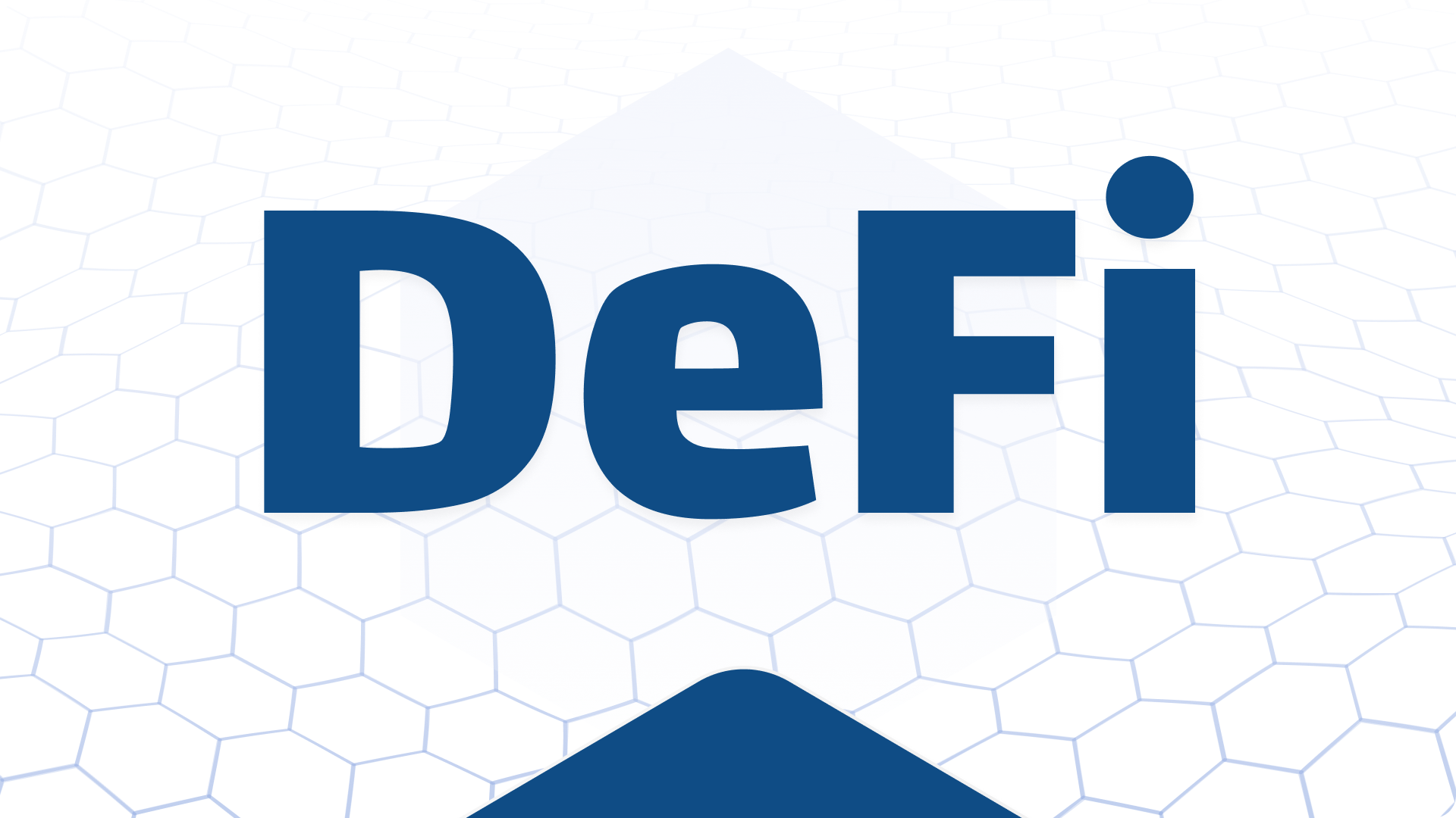 What is DeFi? (In 2 Minutes)