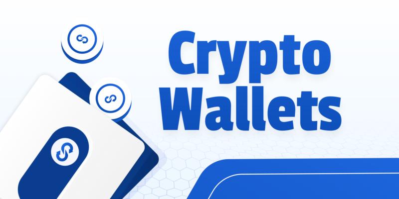 Quel portefeuille crypto est le plus sécurisé ?