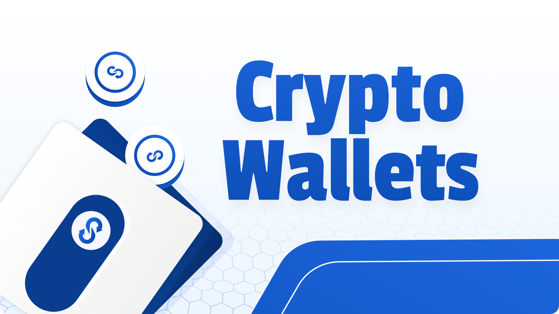 Which Crypto Wallet is Most Secure?