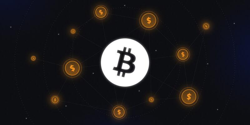Bitcoin c'est de l'argent ! Fait ou mythe ?